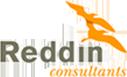 reddin-logo